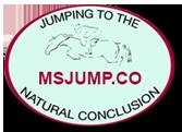 MS Jump